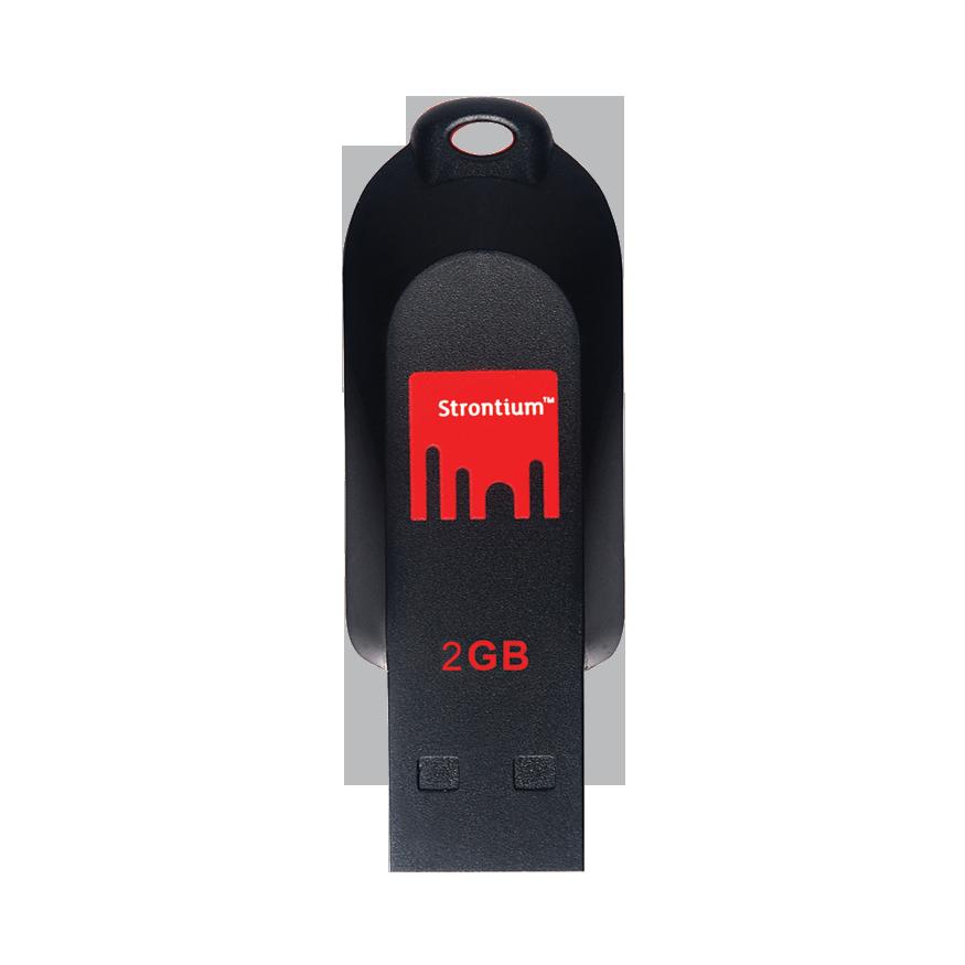 Strontium Technology Pollex USB 2.0 32GB