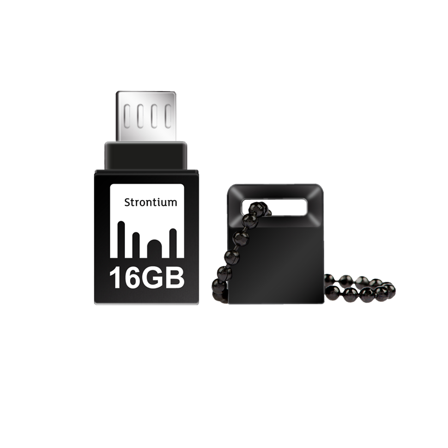 9e43c0899fe OTG USB Drives
