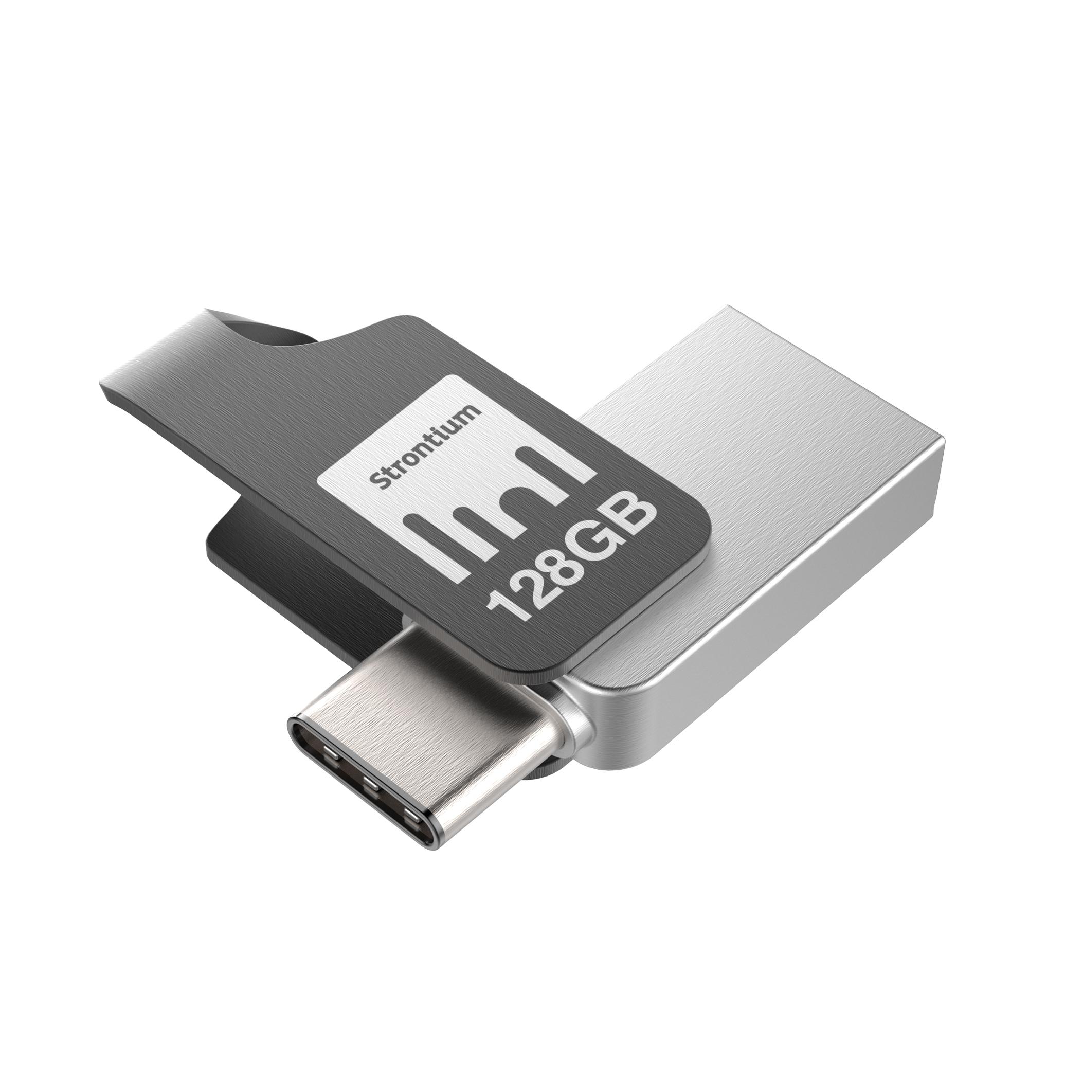 OTG USB Drives | On-The-Go USB Drives | Nitro OTG Drives